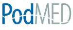 Podmedpodiatry